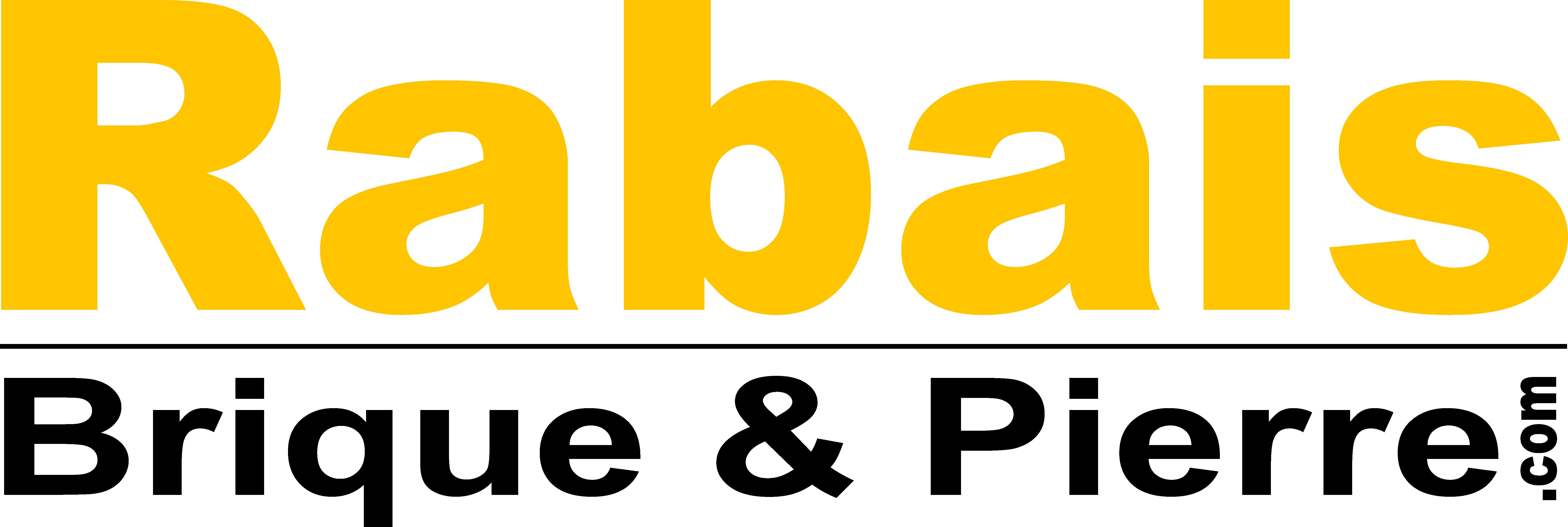 Rabais Brique & Pierre