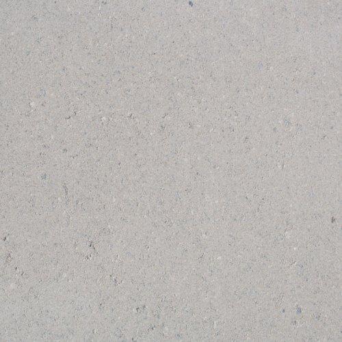 dalle pour terrasse proma 3xl de couleur blanc dargent