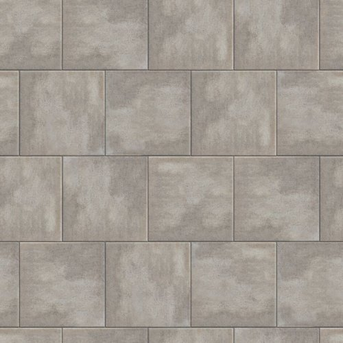 dalle pour terrasse proma quadra de couleur gris ciel