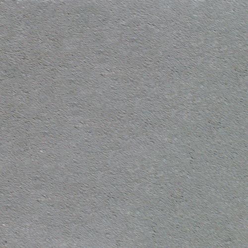 pave permeable pour entree turfstone de couleur gris