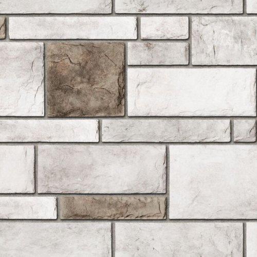pierre alternative pour interieur et exterieur katalina de couleur amaretto