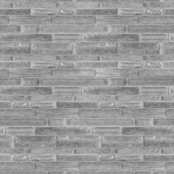 Pierre lima de couleur gris glace