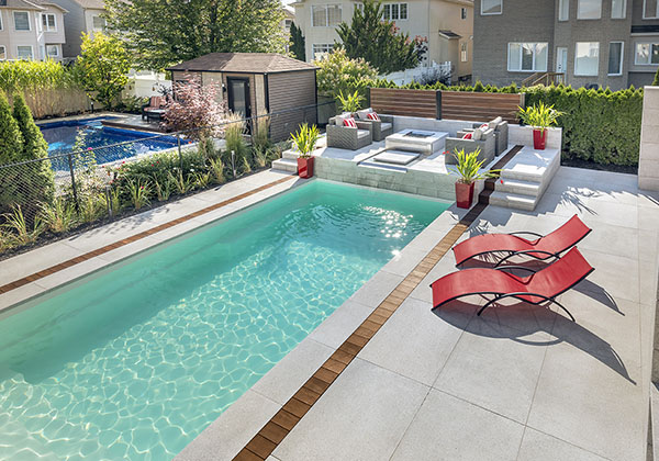 promotion-piscine-creusee-en-fibre-de-verre.jpg