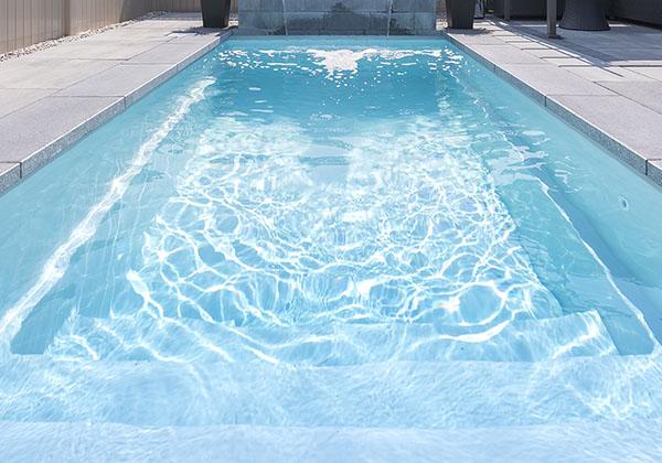 promotion-piscine.jpg
