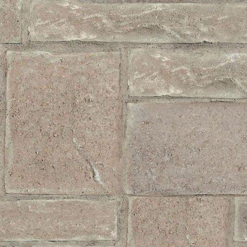maconnerie pierre pour facade capitale de couleur beige oka