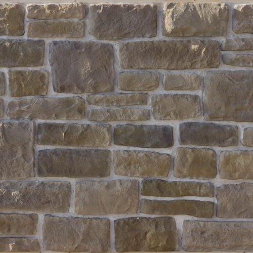 pierre alternative pour interieur et exterieur castello de couleur beige antique