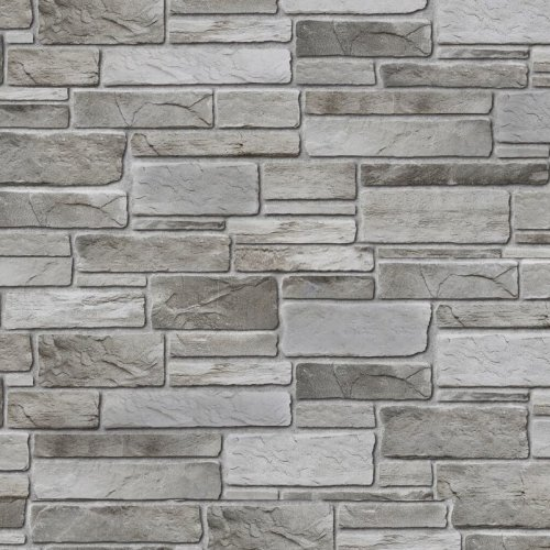maconnerie pierre pour facade londana grande de couleur moorecrest