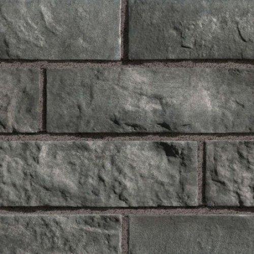pierre alternative pour interieur et exterieur sirenis de couleur charbon