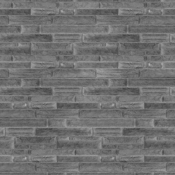 pierre lima de couleur charbon cendre